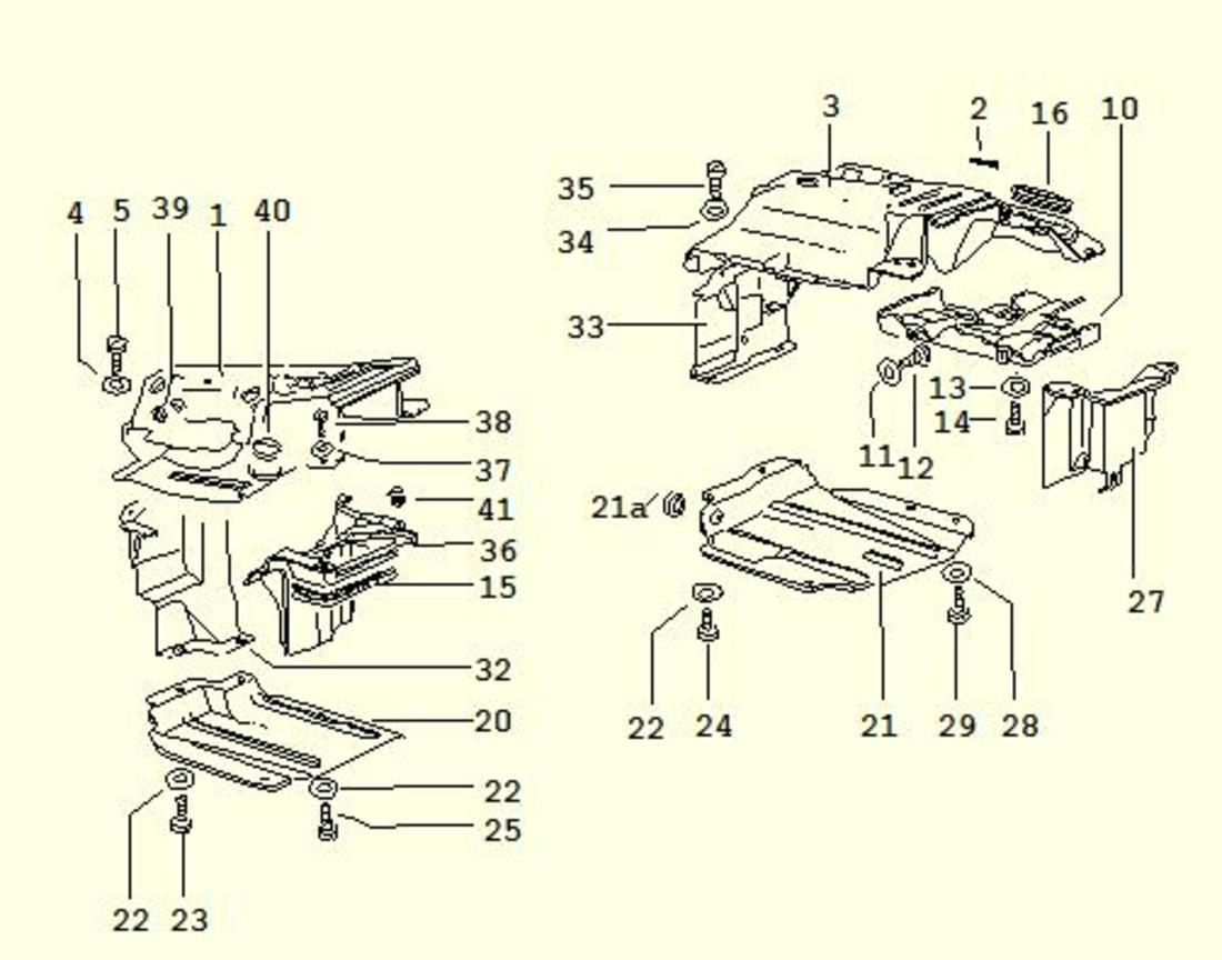 1973 Vw Beetle Engine Diagram Just Another Wiring Blog 72 Volkswagen Free For You U2022 Rh Getescorts Pro 73