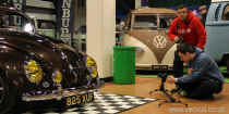 Volksworld Show 2013 Friday Set Up (104).JPG (167157 bytes)